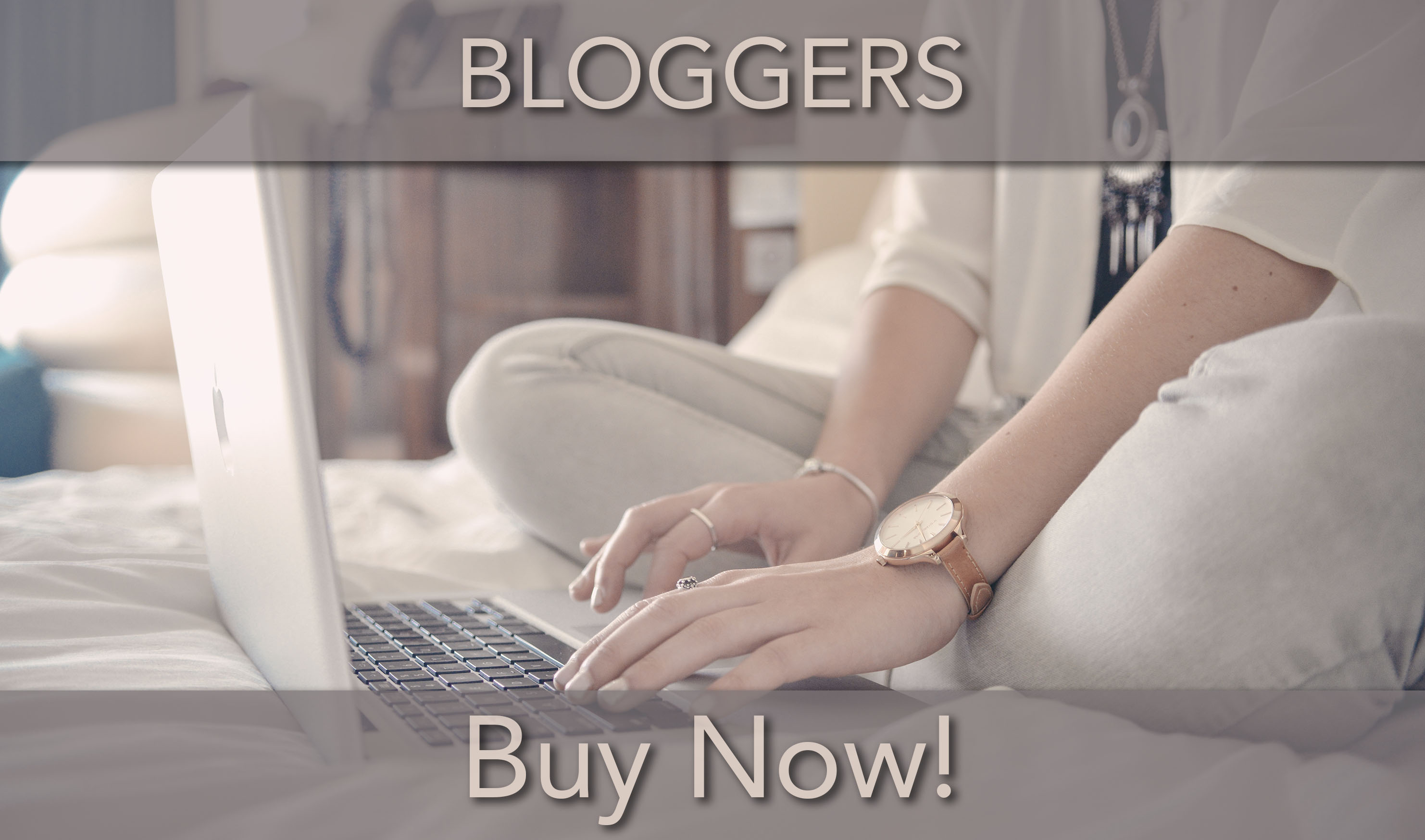 Bloggers For Hire