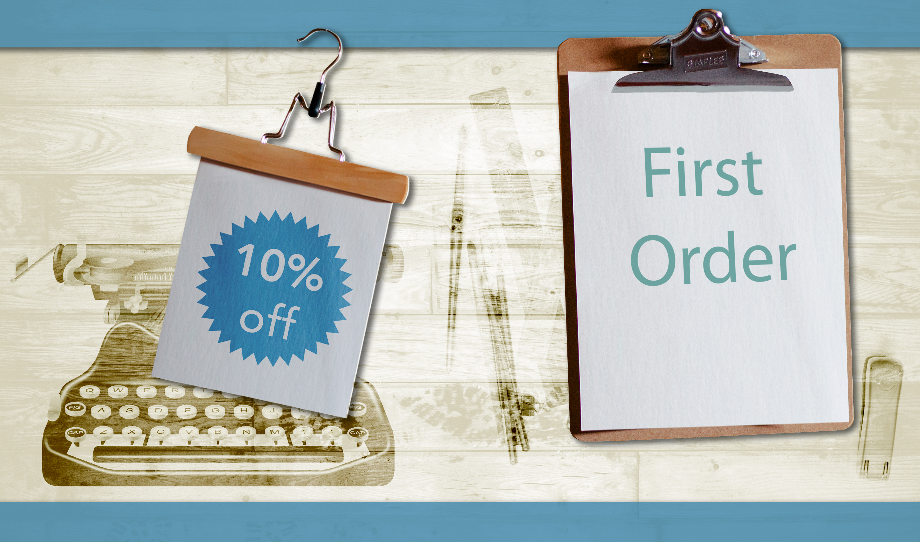 10% off first order enter 10OFF at checkout
